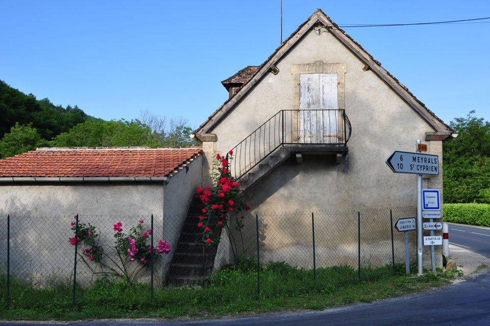 c43-France5.20.11.1629SM