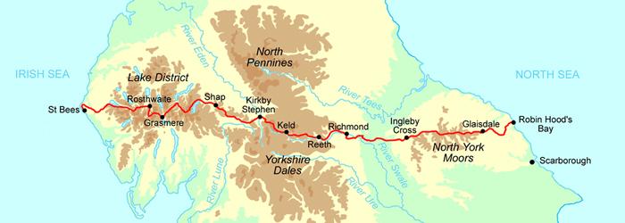 coast-to-coast-walk-mapcrop