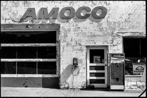 c25-Amoco16.2W.jpg