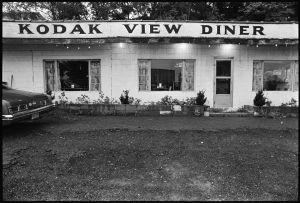 c48-KodakVw16.2W.jpg