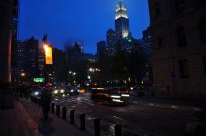 NYC4.2011web_1054.jpg