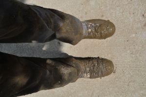 MuddyBts.jpg